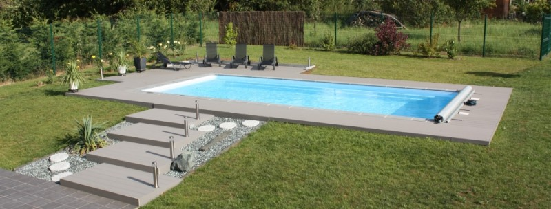 gfk pool komplettset schwimmbad sauna by verlag issuu gfk pool komplettset with gfk pool. Black Bedroom Furniture Sets. Home Design Ideas