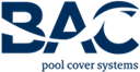 BAC Pool Systems