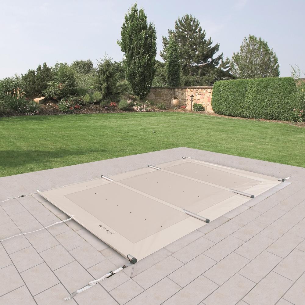 solarabdeckungen f r mehr umweltschutz die solarabdeckung. Black Bedroom Furniture Sets. Home Design Ideas