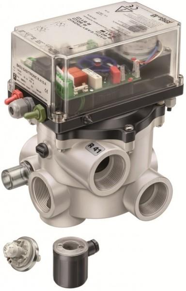 Speck BADU Pressure Tronic Rückspülautomat