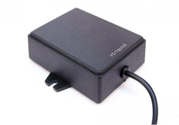 Wifi Modul zur Hidrolife / Oxilife