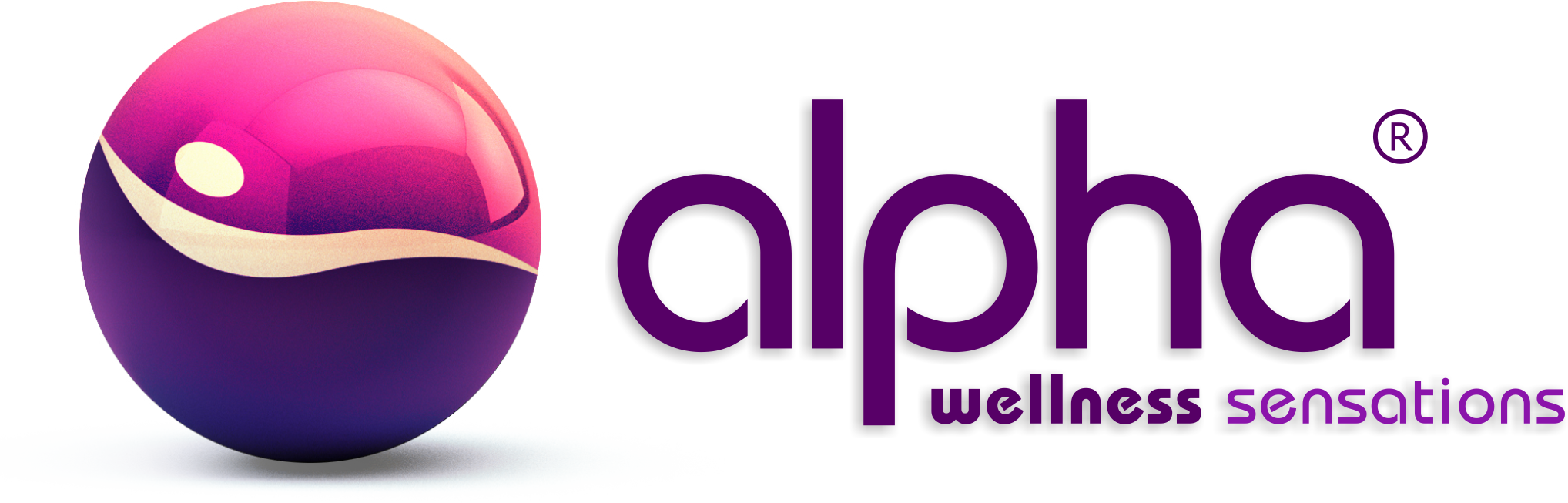Alpha Sensations
