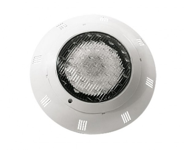 LED Poollicht Lampe Weiß 8W 12V