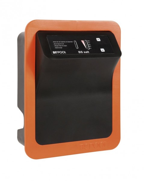 Chlorinator VA Salt Smart C15P Salzwasserelektrolyse